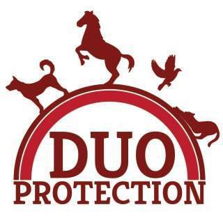 Afbeeldingsresultaat voor duoprotection