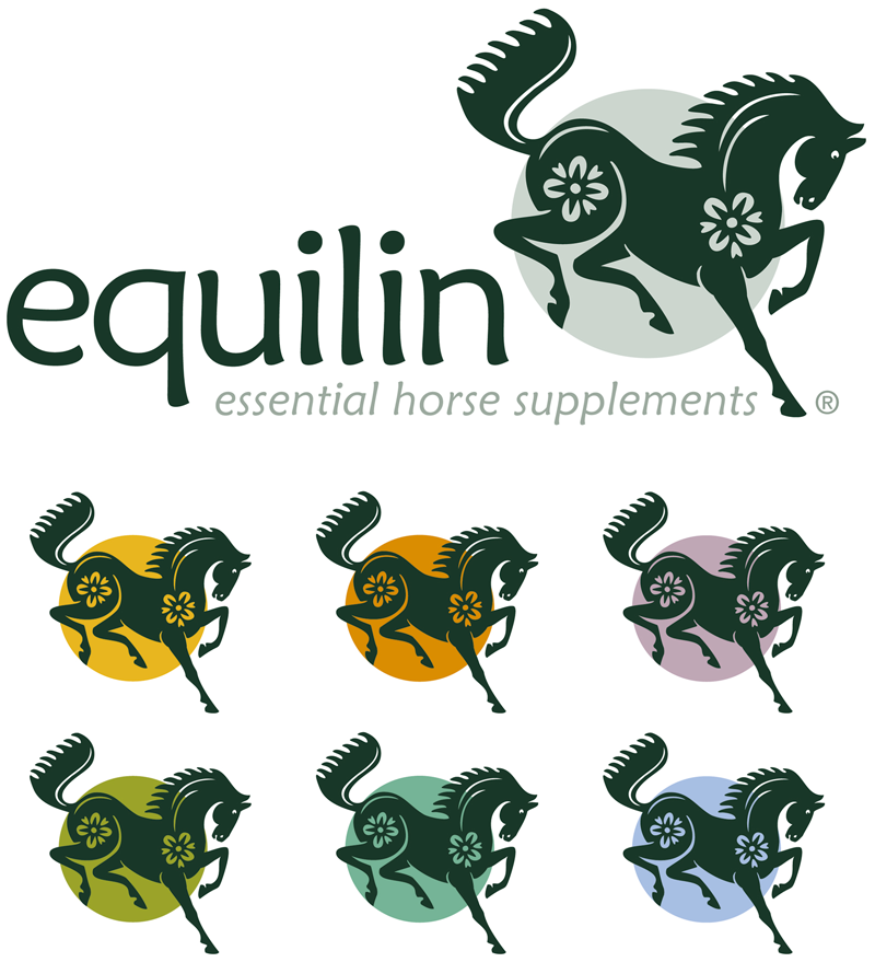 Equilin logo