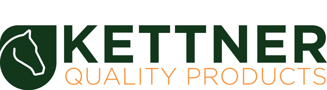 Kettner Quality Products