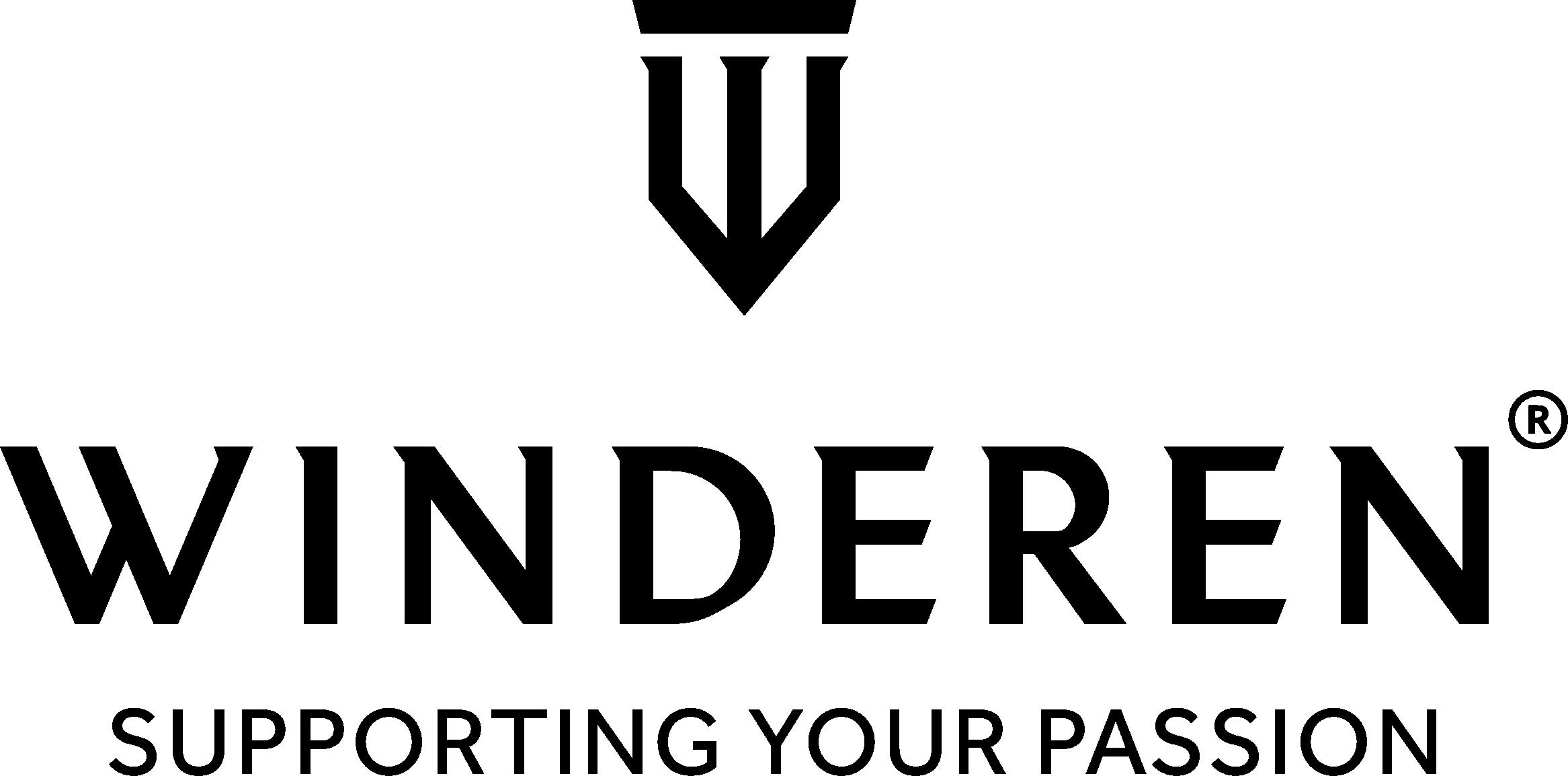 Product van het Jaar 2018 verkiezing