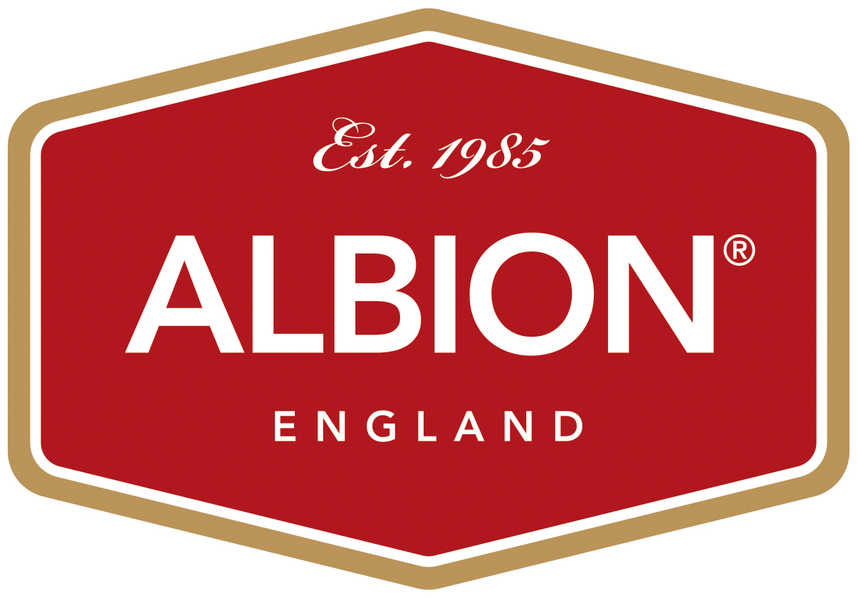 Albion Saddlemakers Company