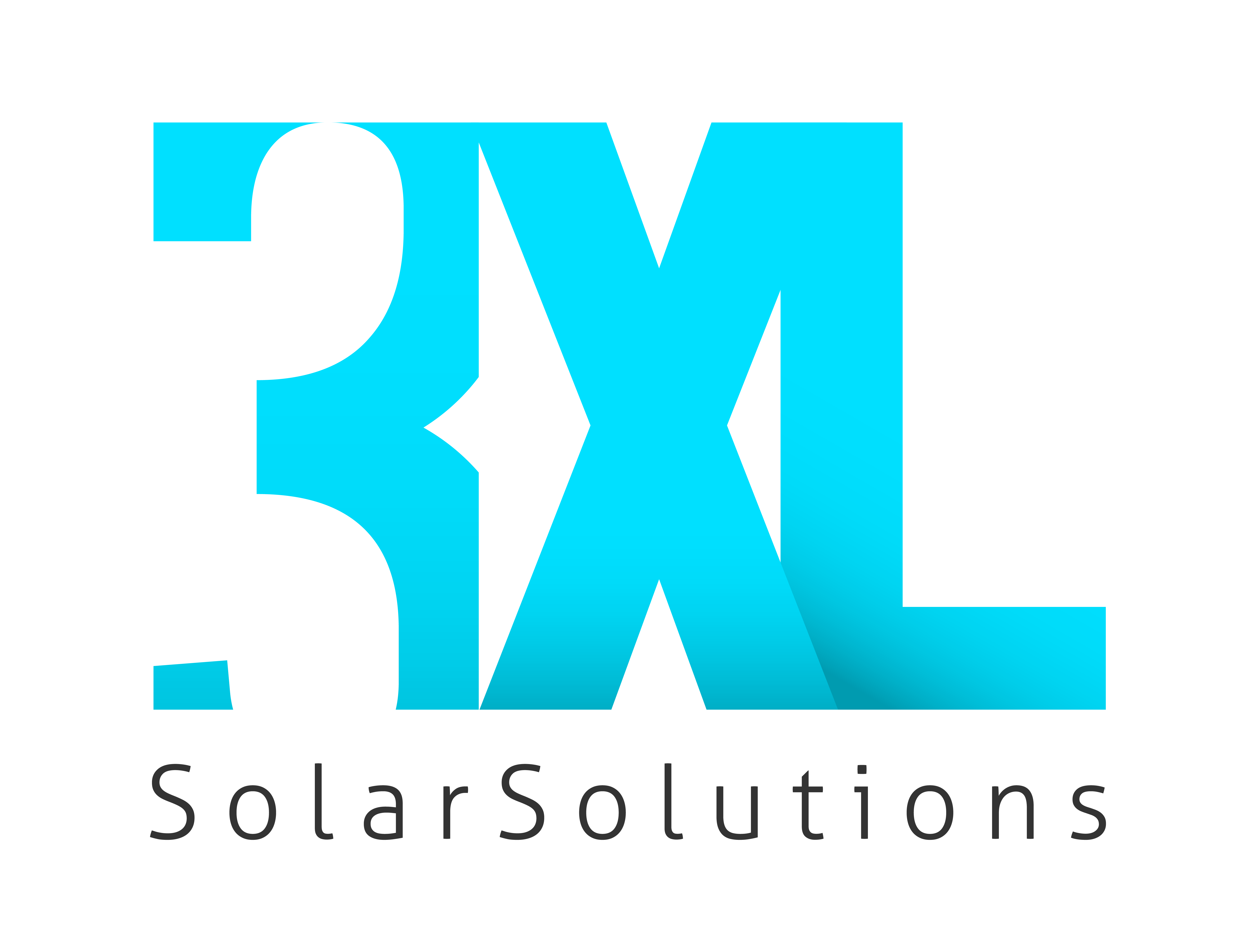 3XL-Solarsolutions
