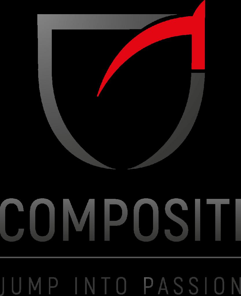 Logo COMPOSITI