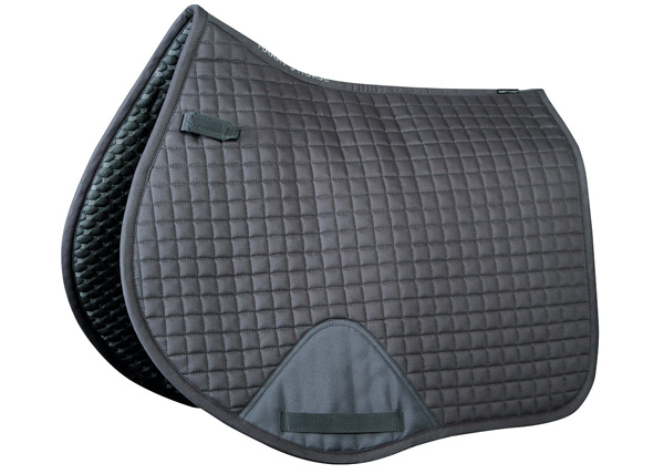 Harry's Horse Exceed saddle pad with ceramic underlay