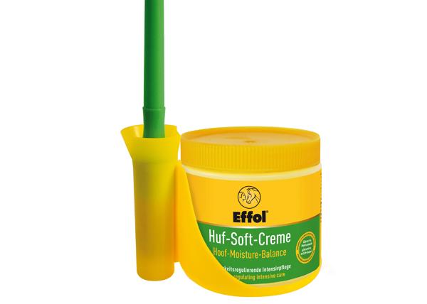 Effol hoof ointment Hoof-Soft